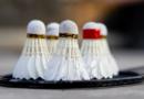 Vil du gerne begynde til badminton? Dette skal du have inden