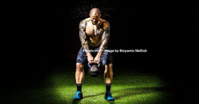 Styrketræning vs. Cardio med formål at opnå vægttab